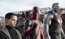 Deadpool 2 And New Mutants Expected To Be Released In 2018