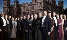 The 10 Most Scandalous Moments On Downton Abbey