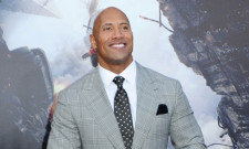 Wrestling Comedy Based On The Rock's Early Career In The Works At Fox, Dwayne Johnson Attached