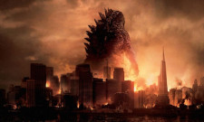 Krampus Director Michael Dougherty To Helm Godzilla 2 For Legendary