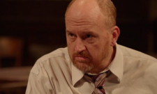 Hulu Picks Up Streaming Rights For Louis C.K.'s Horace And Pete
