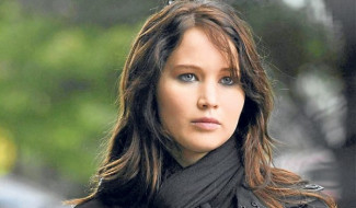 Jennifer Lawrence To Star In Adam McKay's Medical Startup Drama