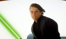 An Unaltered Version Of The Original Star Wars Trilogy May Be Released This Year