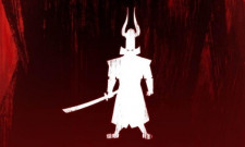 Samurai Jack Season 5 Slices And Dices Its Way Onto Adult Swim In March