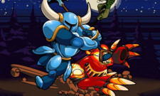 Shovel Knight: Specter Of Torment Drops In April, Price Rise Coming In Spring