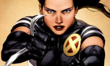 Marvel Announces New X-23 Series