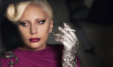 Lady Gaga Expected To Return For American Horror Story Season 7 As Ryan Murphy Teases A Grotesque Monster