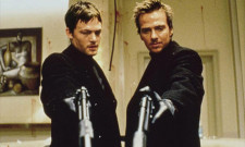 The Boondock Saints: Origins Coming To Television