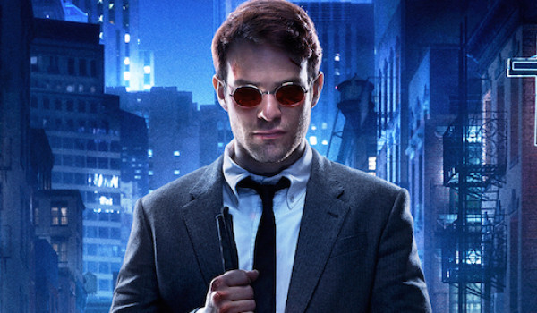 The Man Without Fear Will Be In Exile When The Defenders Begins; Team-Up Series Set Six Months After Daredevil Season 2