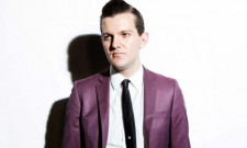"""Dillon Francis And Party Favor Nerd Out In """"Shut It Down"""" Video"""