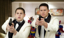 Female-Led 21 Jump Street Spinoff Moving Forward With Writer-Director Rodney Rothman