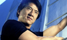 Jackie Chan Rumoured To Star In Five Against A Bullet