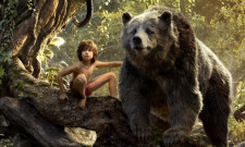 Director Jon Favreau Will Shoot The Jungle Book 2 And Lion King Back-To-Back