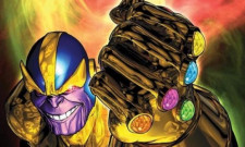 Thanos Confirmed For Guardians Of The Galaxy Finale