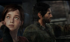7 Video Games That Tried, And Succeeded, To Make You Cry Man-Tears