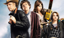 Zombieland 2 Release Date Announced, First Plot Synopsis Revealed
