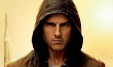 Mission: Impossible 5 Will Hit Theaters This Summer