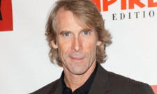 Michael Bay In Talks To Direct 13 Hours, About Benghazi Attacks