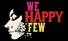 We Happy Few Is The Dark New Tale From Contrast Developer Compulsion Games