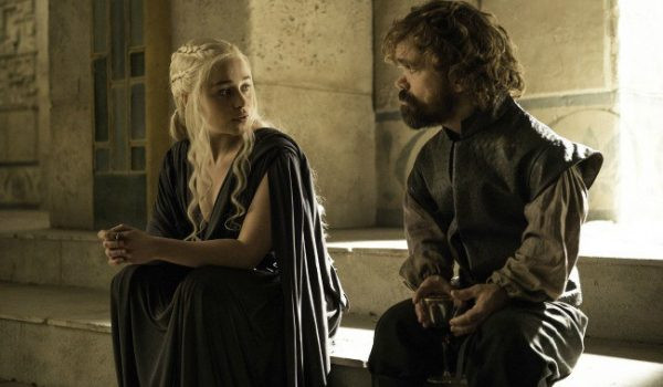Game Of Thrones Season Finale Featurettes Take Us Inside The Episode
