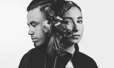 """Ta-Ku And Wafia Release First Single From (m)edian EP """"Meet In The Middle"""""""