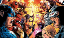 X-Men Are Unlikely To Appear In Avengers: Infinity War