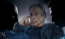 More Batman V Superman: Dawn Of Justice Fallout As Future DC Films Lose Producer Charles Roven