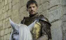 Trouble Brews On The Streets Of King's Landing In New Game Of Thrones Stills