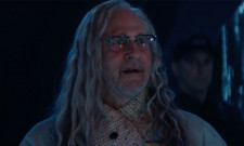 Aliens Screech In Jubilation In Latest Clip For Independence Day: Resurgence