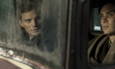 Cillian Murphy And Jamie Dornan WWII Drama Anthropoid Nabs Late Summer Release