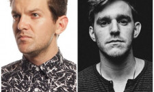 Dillon Francis & NGHTMRE Unveil 2016's Main Stage Weapon