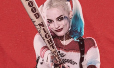10 Things You Need To Know About Harley Quinn