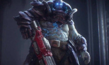 Quake Champions: Id Software On Importance Of 120Hz, Wants To Attract Pro Players