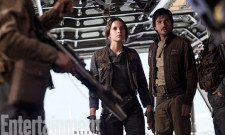 Yet More Beautiful Images For Rogue One: A Star Wars Story Surface
