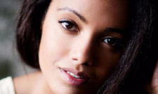 Legends Of Tomorrow Adds Maisie Richardson-Sellers As The New Vixen