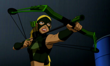 Expect To See Artemis In Arrow Season 5