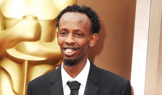Captain Phillips Star Barkhad Abdi Boards Blade Runner 2