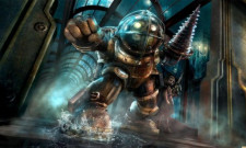 2K Games Finally Confirms BioShock: The Collection; Releases September 16