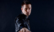 "Darude Continues Comeback Attempt With Remix Of Tritonal's ""This Is Love"""