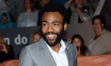Donald Glover Weighs In On Star Wars Rumors, Expresses Undying Love For Series