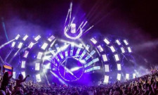 Ultra Singapore Drops Phase 1 Lineup For Inaugural 2016 Edition