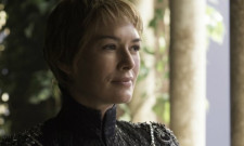 Game Of Thrones Showrunners Talk The Winds Of Winter And Beyond