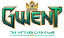 """CD Projekt """"Would Love"""" PS4 And Xbox One Cross-Play For Gwent: The Witcher Card Game"""