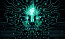 Nightdive In Talks With Sony To Bring System Shock Remake To PlayStation 4