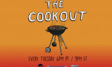 AM Only Announces New Dance Music Radio Show The Cookout