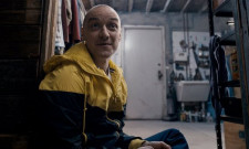 James McAvoy Is A Bipolar Nut In First Trailer For M. Night Shyamalan's Split