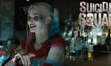 CONTEST: Win Harley Quinn's Letterman Jacket From Suicide Squad