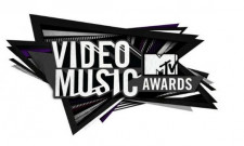 The MTV Video Music Awards Nominations Still Skimp On Electronic