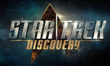 New Star Trek TV Series Entitled Discovery, Watch Stirring First Teaser