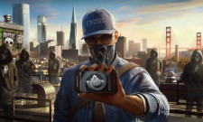 Marcus Holloway Restores Power To The People In Latest Watch Dogs 2 Story Trailer